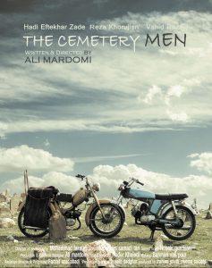 The-Cemetary-men