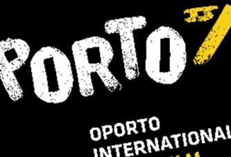 "The Short Films ""Survival"" & ""A Moment"" in Porto7 International Short Film Festival"