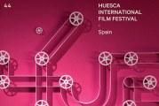 "The Short Film ""Hasti"" will Flight to Spain"